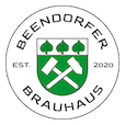 Beendorfer Brauhaus